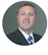 Danny-Financial-Advisor-Vero-Beach-FL