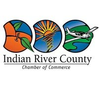 Indian River Chamber of Commerce, Financial Advisor Vero Beach-FL
