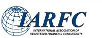 International Association of Registered Financial Consultants, Financial Advisor Vero Beach-FL
