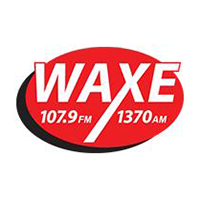 WAXE 1370 iheart radio Vero Beach-Fl, Financial Pulse