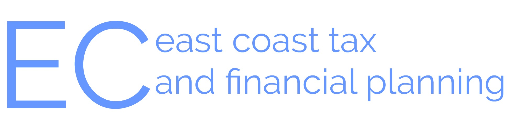 East Coast Tax and Financial Planning